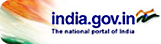 www.india.gov.in The National Portal of India
