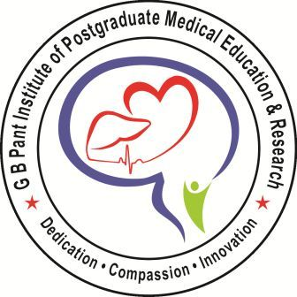 Govind Ballabh Pant Institute of Postgraduate Medical